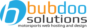 bubdoo solutions Logo